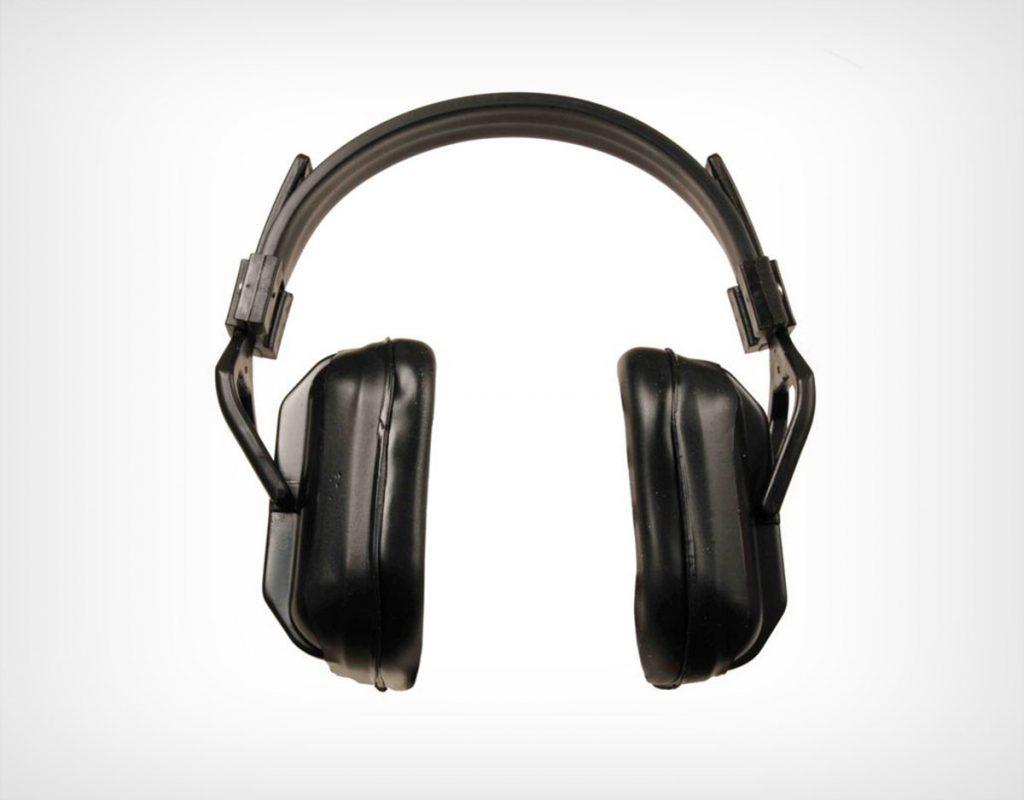 Protetor Auricular tipo Abafador 19 Db