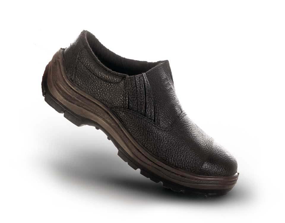 calcado-de-segurança-sapato-com-elastico-6ok