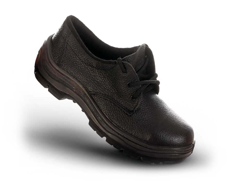 calcado-de-seguranca-sapato-com-cadarco-modelo-anabela-4ok