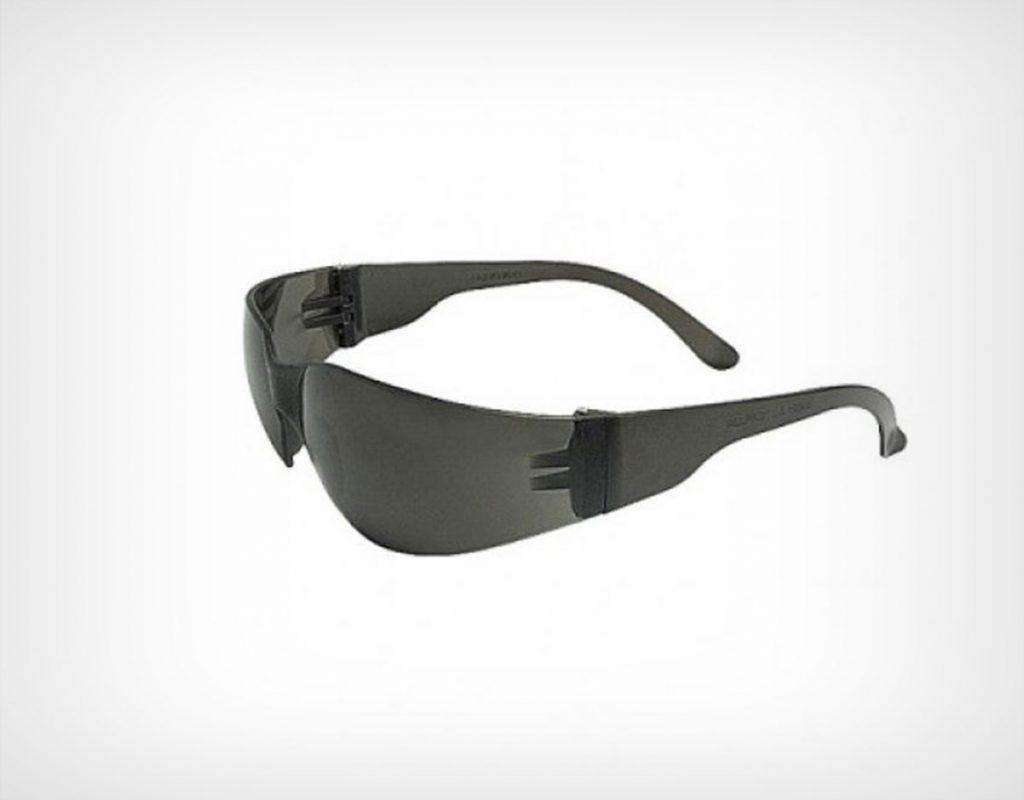 Óculos Fumê modelo Leopardo_novo