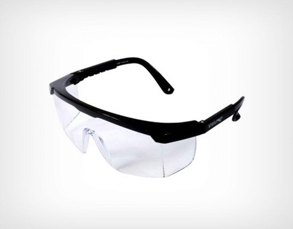 Óculos-Incolor-modelo-Rio-de-Janeiro_novo