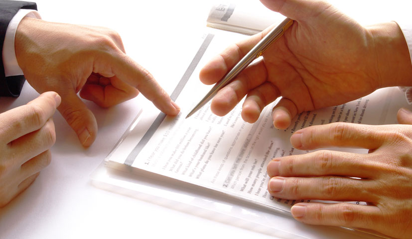 6-tecnicas-de-negociacao-para-impulsionar-suas-compras