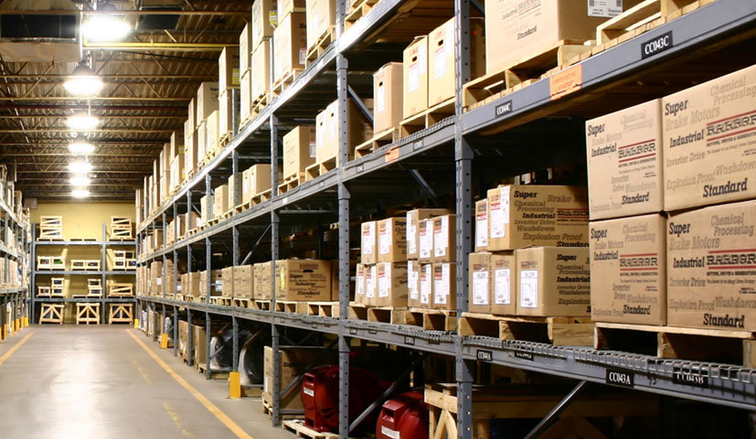 botas-de-seguranca-5-dicas-para-armazenar-e-conservar-seu-estoque