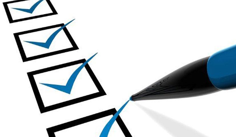 checklist-para uma-compra-perfeita