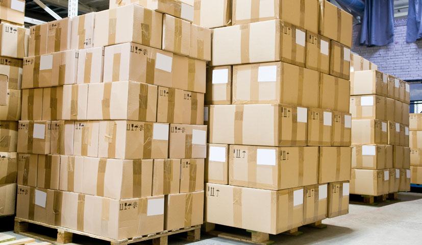 O-que-e-Supply-Chain-Management-e-como-ele-pode-te-ajudar
