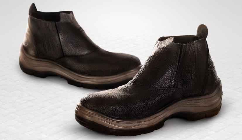 Conheça a Anatomia do Seu Calçado de Segurança 8c767b889c