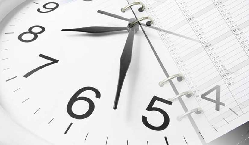 5-dicas-para-administrar-melhor-o-tempo-e-entregar-o-que-foi-planejado