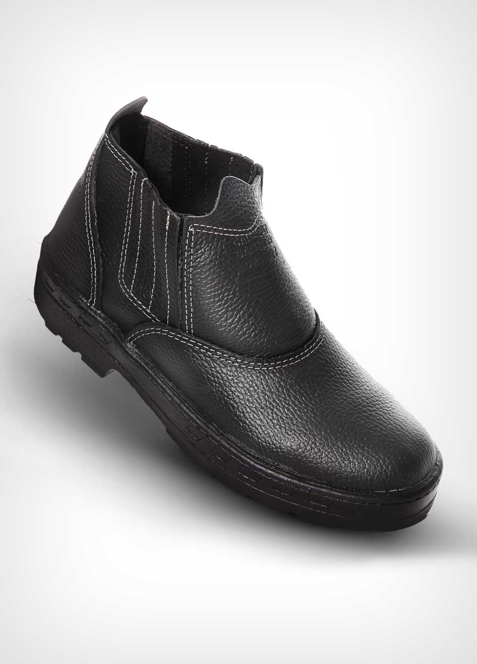 calcado-de-seguranca-bota-com-elastico-essencial-1