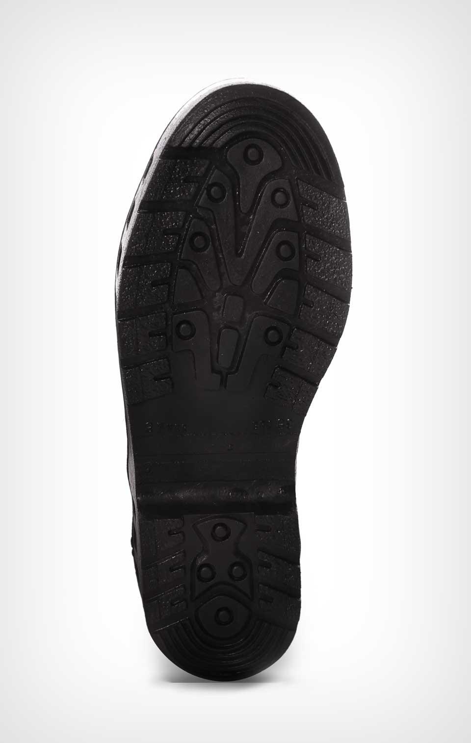 calcado-de-seguranca-bota-com-elastico-essencial-2