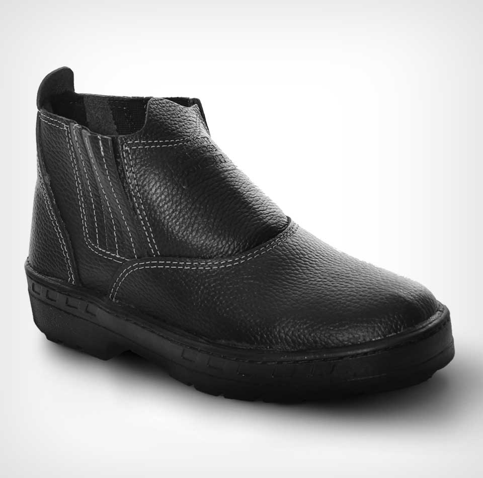 calcado-de-seguranca-bota-com-elastico-essencial-3