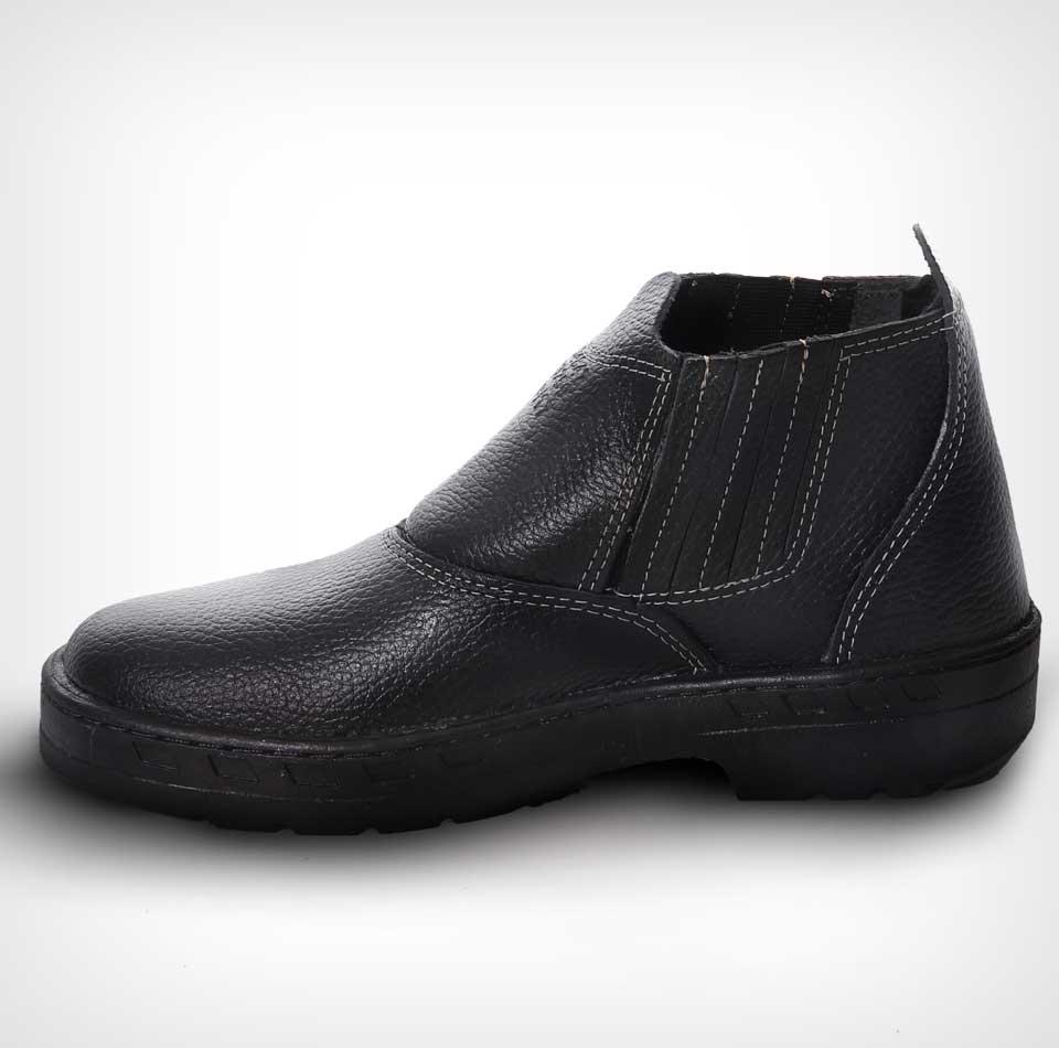 calcado-de-seguranca-bota-com-elastico-essencial-4