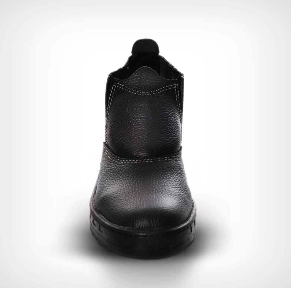 calcado-de-seguranca-bota-com-elastico-essencial-5