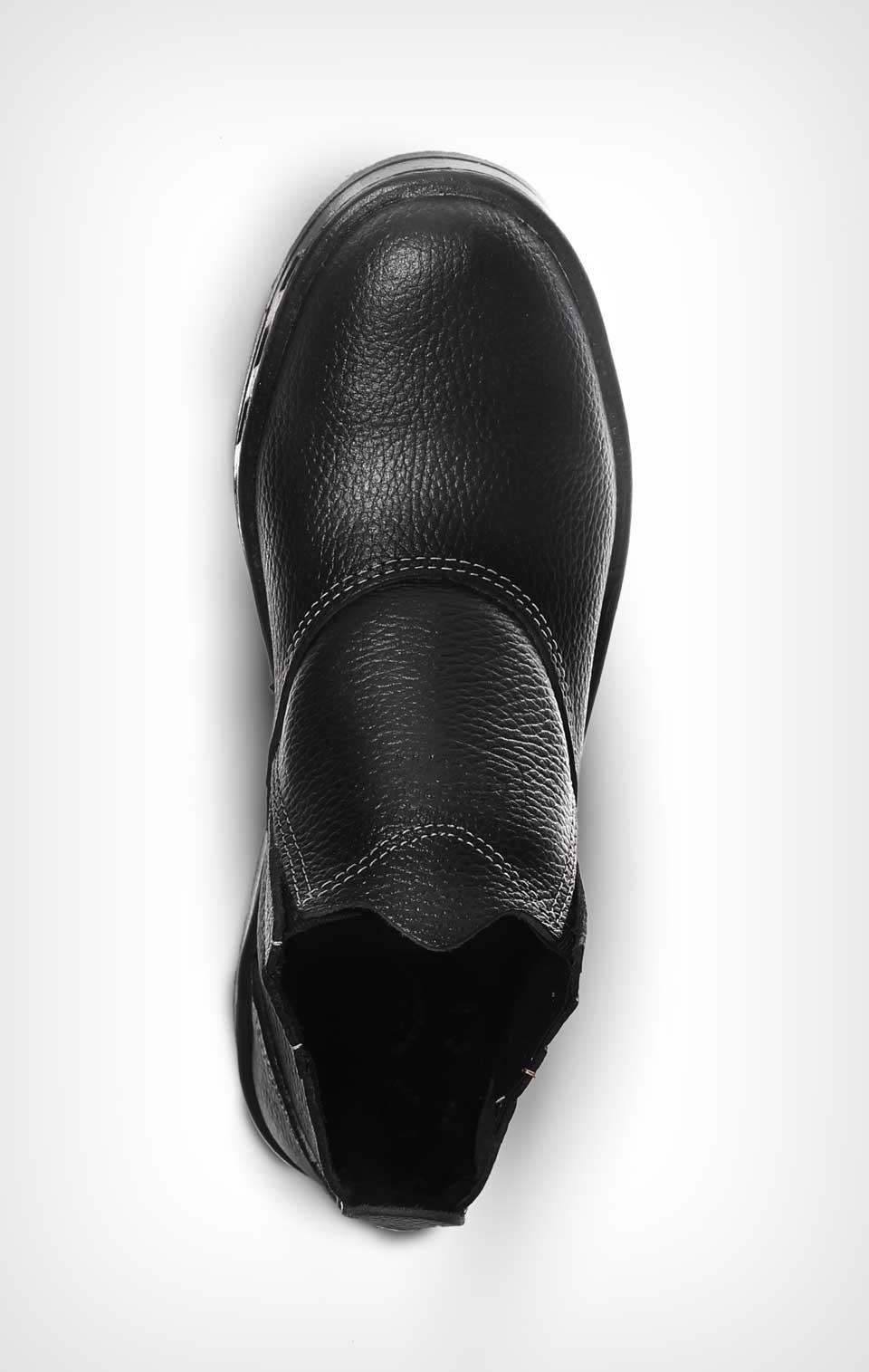 calcado-de-seguranca-bota-com-elastico-essencial-6