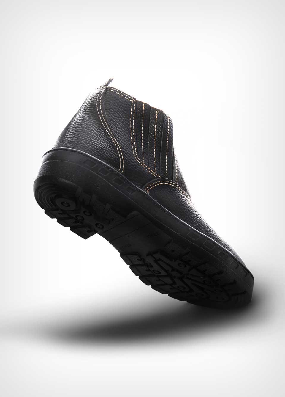 calcado-de-seguranca-bota-com-elastico-essencial-7